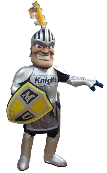 Knight Marian University.png