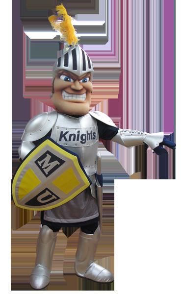 Knight Marian University.png