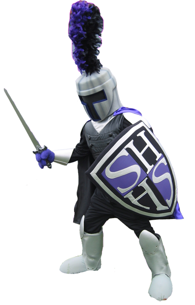Knight Shadow Hills.png
