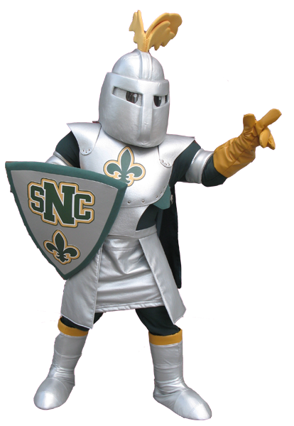 Knight St Norbert.png