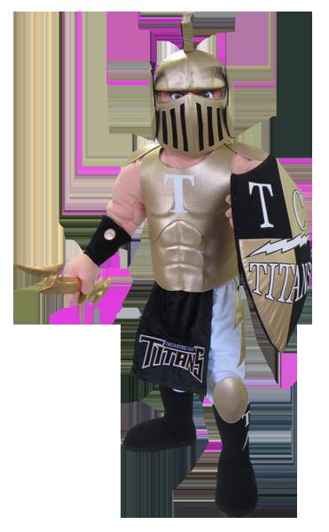 Knight Titan Treasure Coast.png