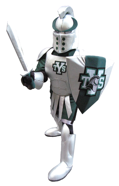 Knight TYS.png