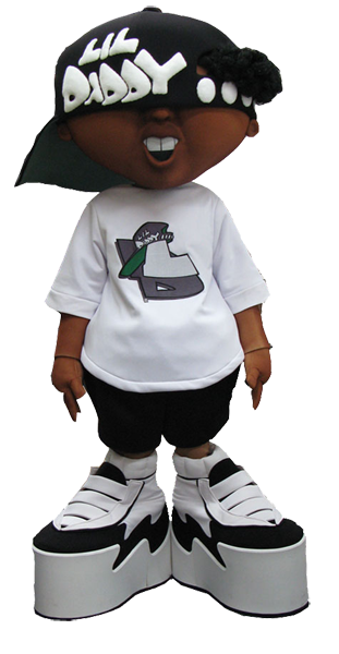Lil Daddy.png