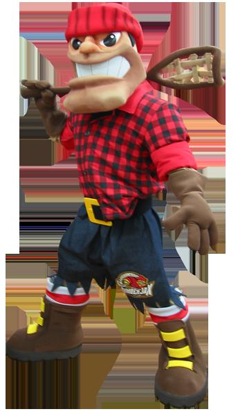 Lumberjax.png