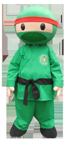 Ninja Sudbury Muay Thai.png