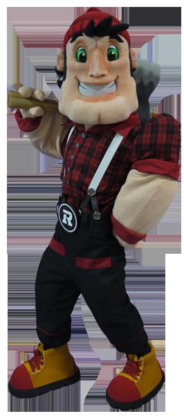Ottawa RedBlacks.png