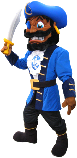 Pirate Hampton.png