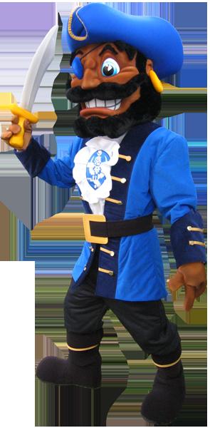 Pirate Hampton.png