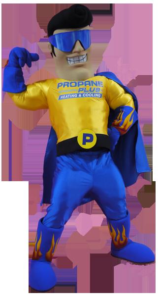 Propane Man.png