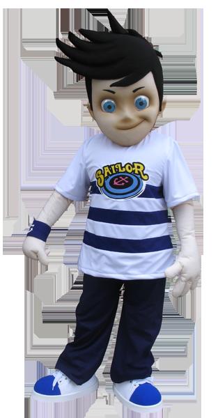 Sailor Alive.png