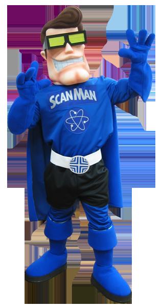 Scan Man.png