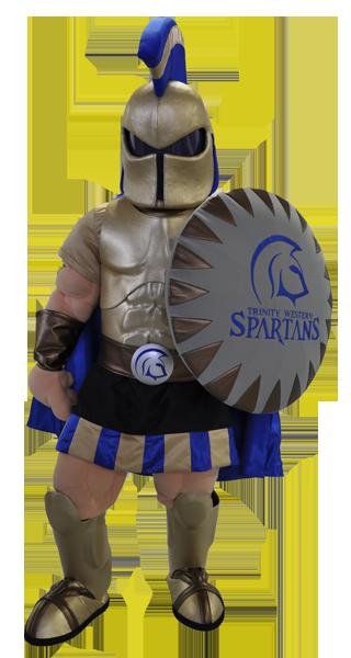 Spartan Trinity Western .png