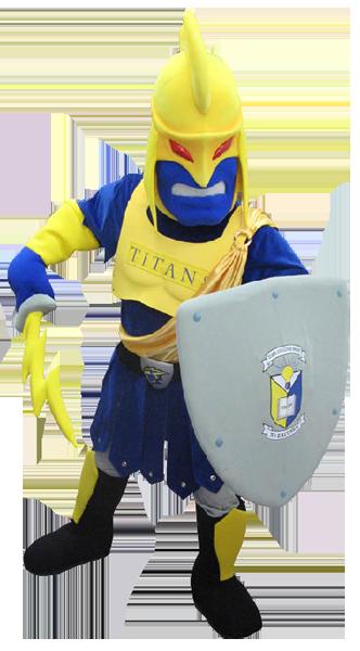 Titan Idea Public Schools.png