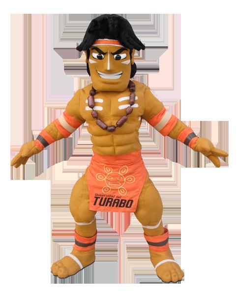 Warrior Tarino.png