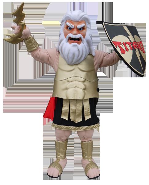 Zeus Titans.png