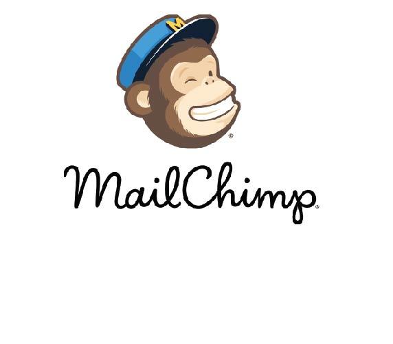 mailchomp-01.jpg