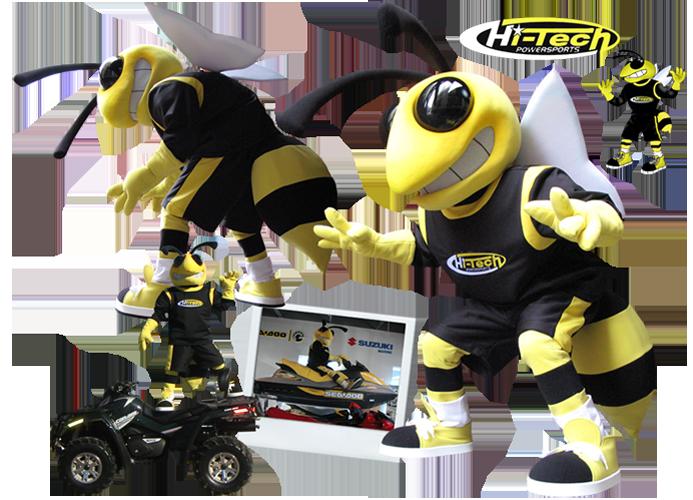 Hornet Hi-Tech.png