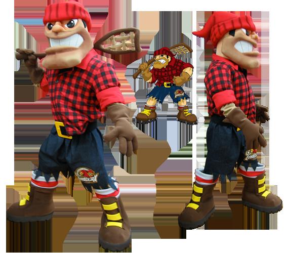 Lumberjack Portland.png