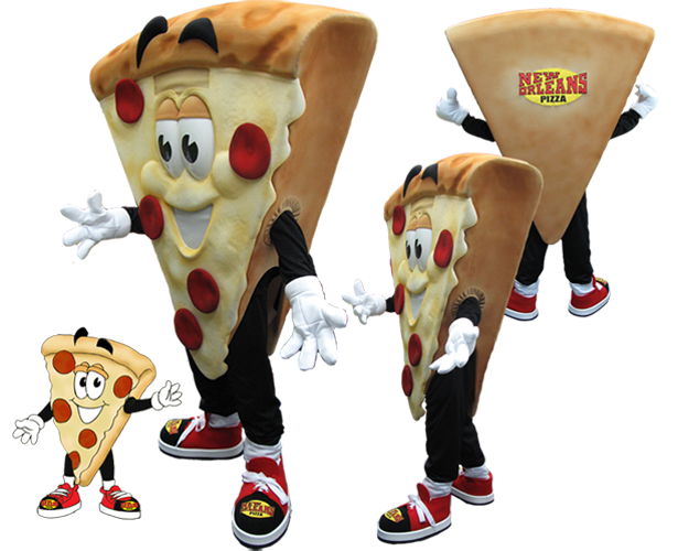 Pizza Slice New Orleans Pizza.png