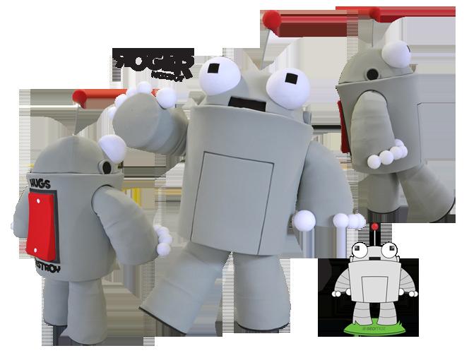Robot Seomoz.png