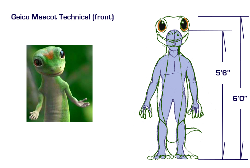 Geico Mascot Technical (front).jpg