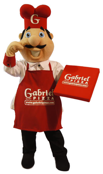 Chef Gabriel Pizza .png