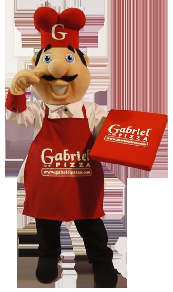 Chef Gabriel Pizza .png