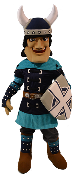 Knight (viking) Bishop Macdonell HS.png