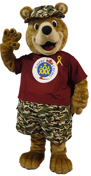 Bear Greenwood Military Family Resource Centre.png