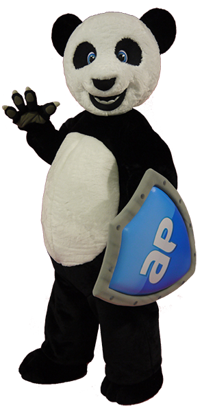 Bear Panda Asset Panda.png