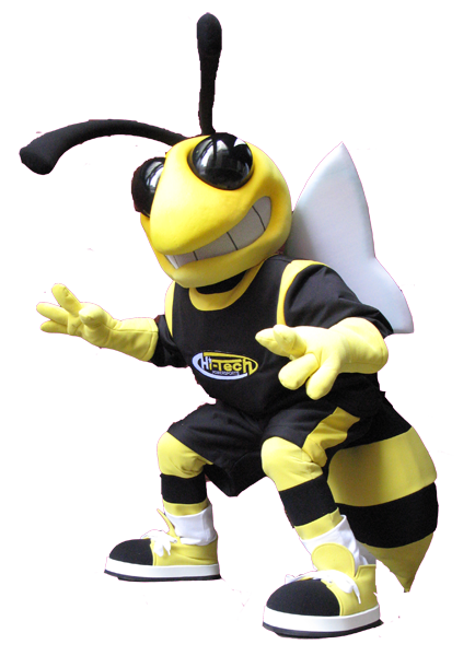 Bee Hornet High Tech.png