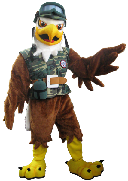 Bird Coinforce Eagle.png