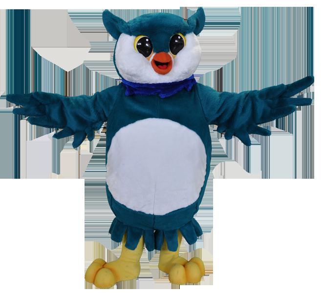 Bird Owl Ttumbell.png