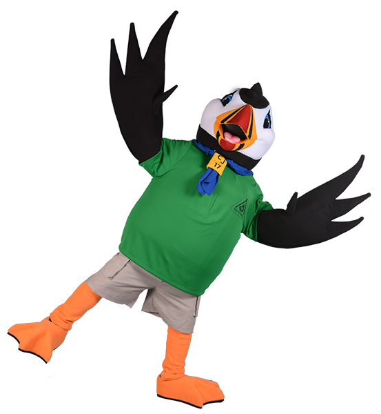 Bird Puffy Scouts Canada.png