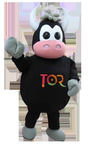 Bull Tor.png