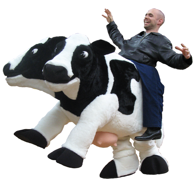 Cow 2 headed.png