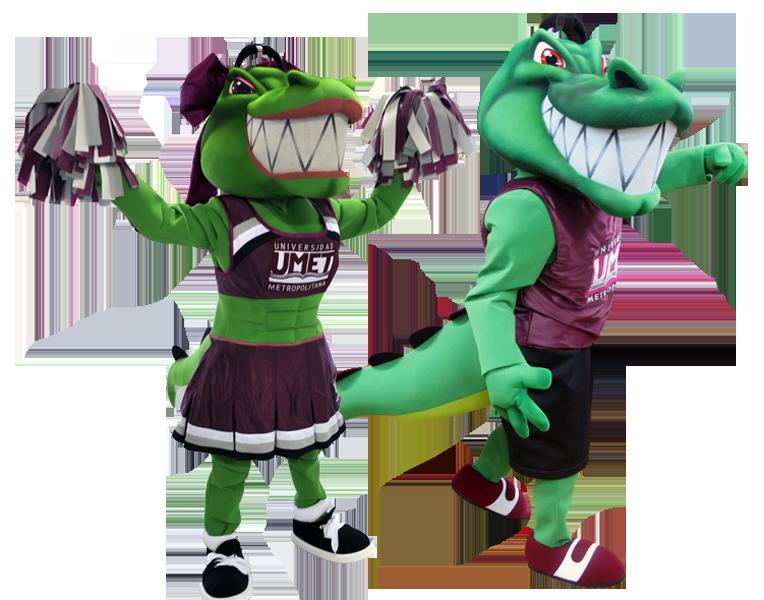 Crocodile UMET.png