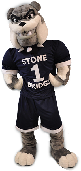 Dog Bulldog Stone Bridge.png