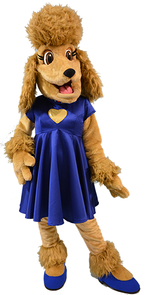 Dog Poodle Chantya.png