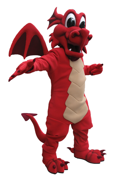 Dragon Glenelg.png