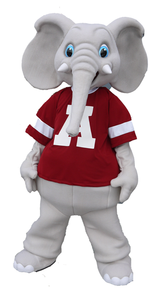 Elephant Greg Gamble.png