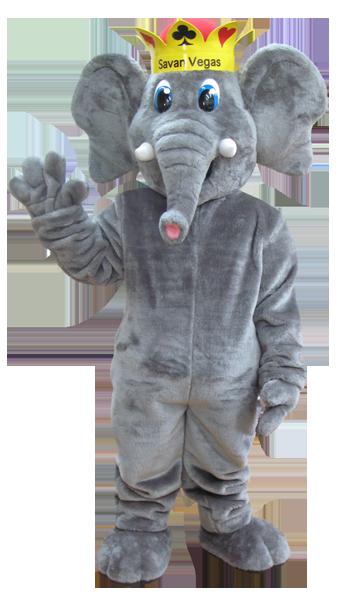 Elephant Savan Vegas.png