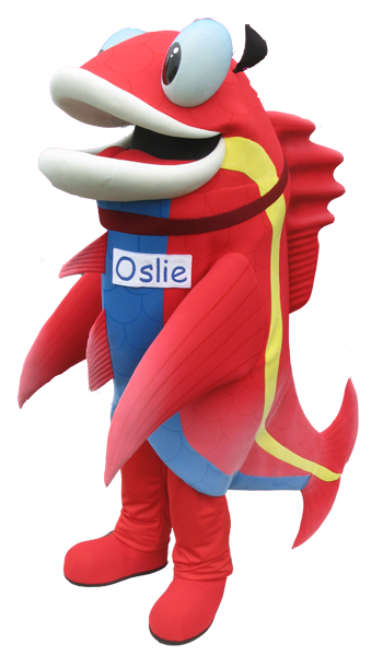 Fish Oslie.png