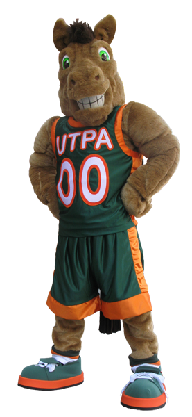 horse bucky bronc.png