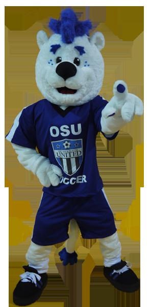 Lion Ottawa United Soccer.png