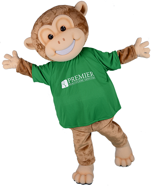 Monkey Premier Healthcare.png