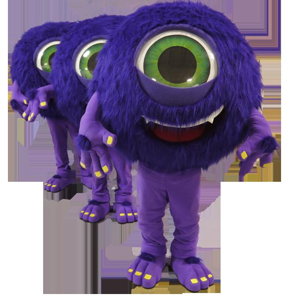 Monster Moola.png
