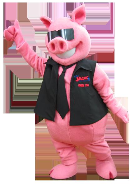 Pig Jack FM.png