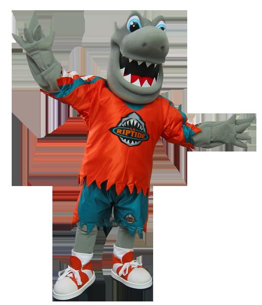Shark Riptide.png