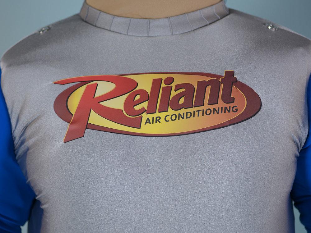 Reliant Man Logo.jpg